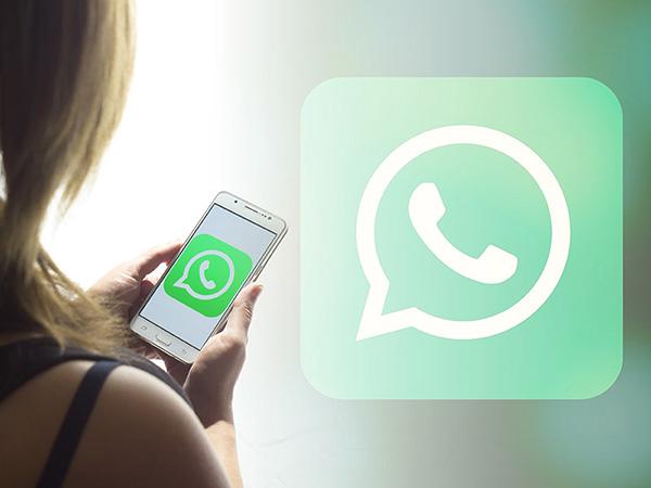 Whatsapp Bestellungen All4Hair