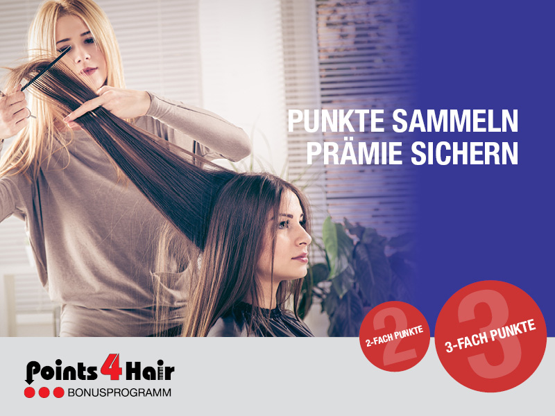Points-4-Hair-Banner