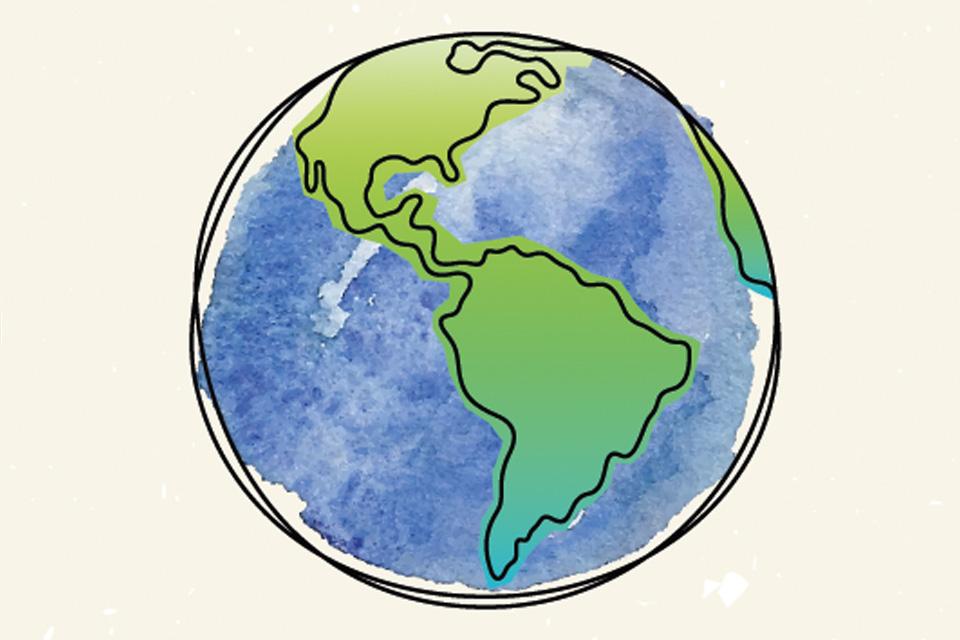 all4nature-all4hair-nachhaltigkeit