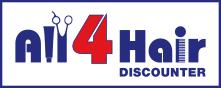 All4Hair_Logo