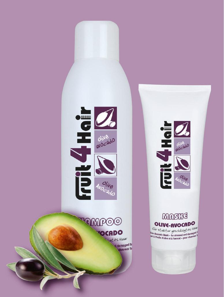 fruit-4-hair-avocado