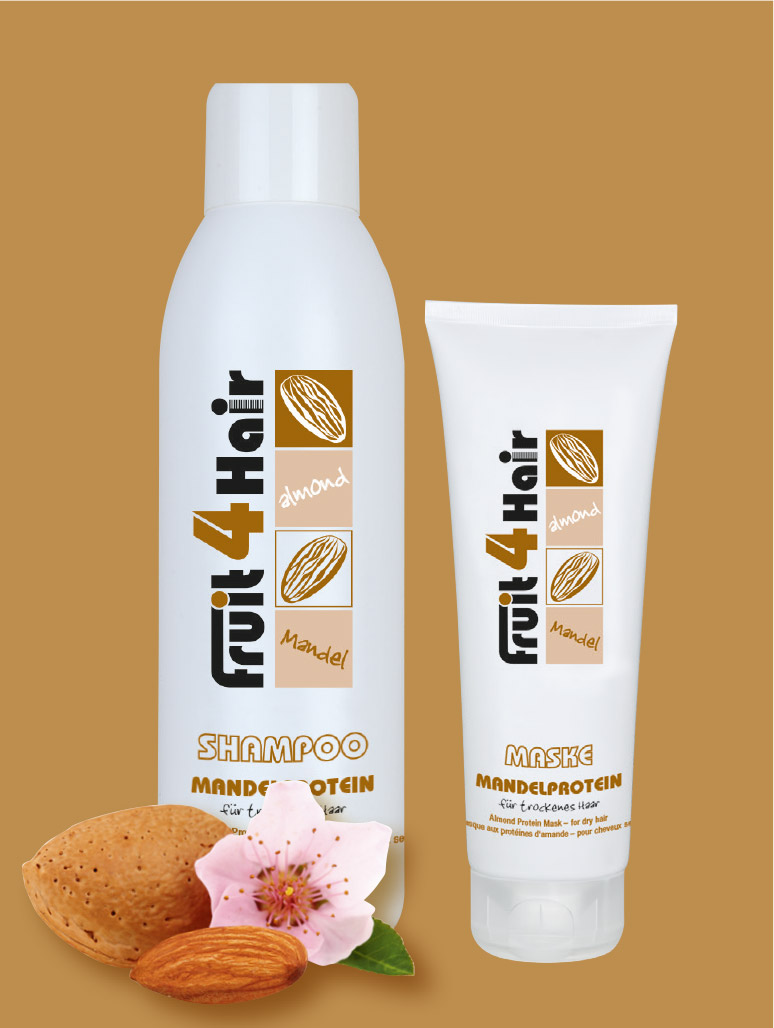 fruit-4-hair-mandel